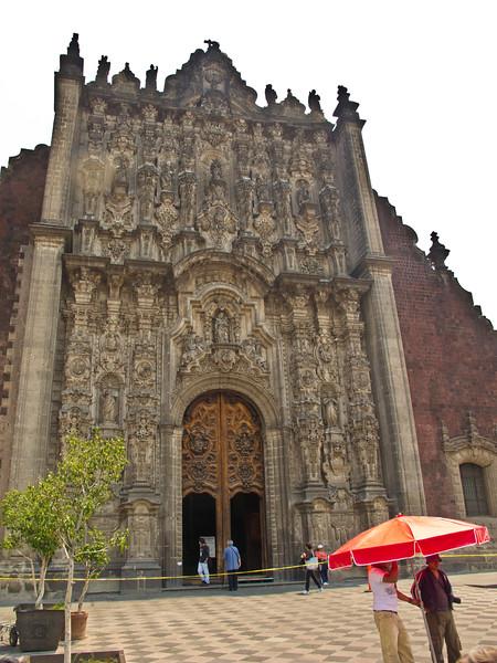 Mexico City (1 of 66)