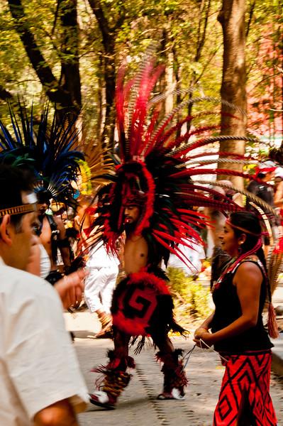 Native Dancing (6 of 11)