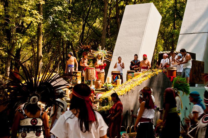 Native Dancing (7 of 11)