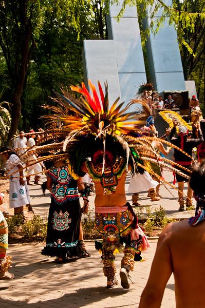 Native Dancing (9 of 11)