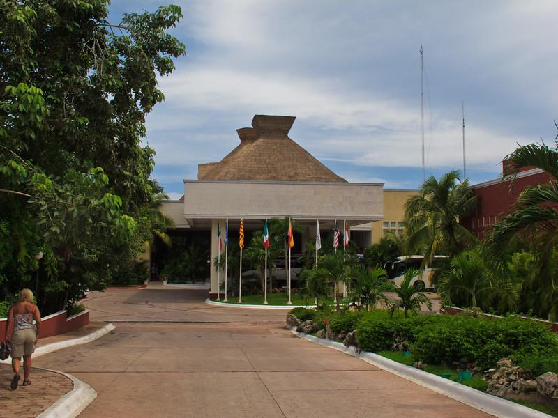Catalonia Royal Tulum Resort-12-2