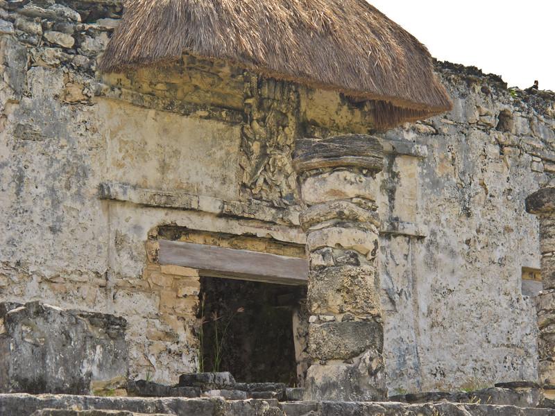 Tulum Ruins-11