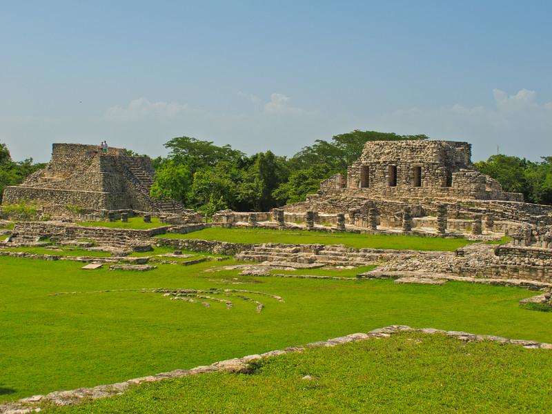 Mayapan-13