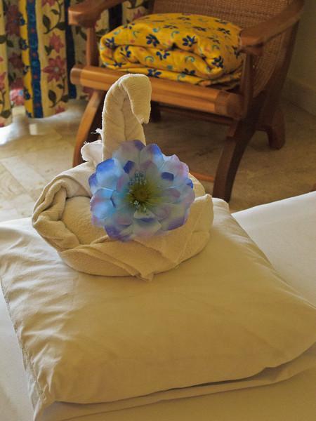Catalonia Royal Tulum Resort-12-4