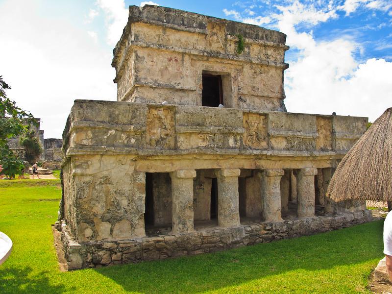 Tulum Ruins-13