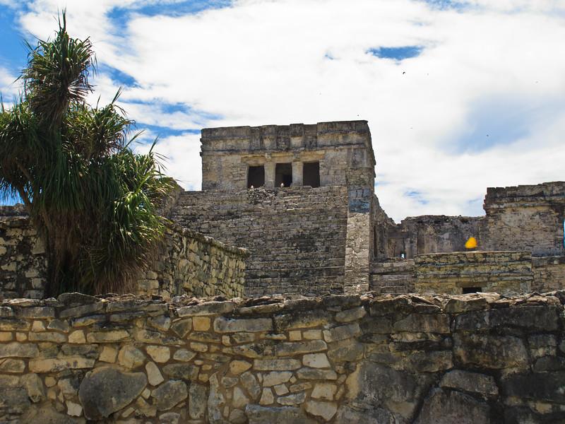 Tulum Ruins-33