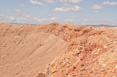 Meteor Crater (10 of 24)