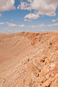 Meteor Crater (8 of 24)