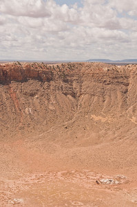 Meteor Crater (2 of 24)