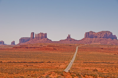 Monument Valley (8 of 25)