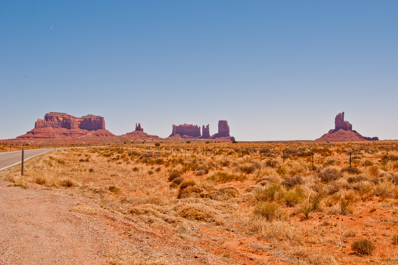Monument Valley (14 of 25)