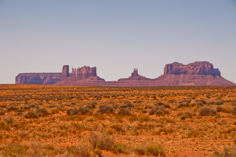 Monument Valley (5 of 25)
