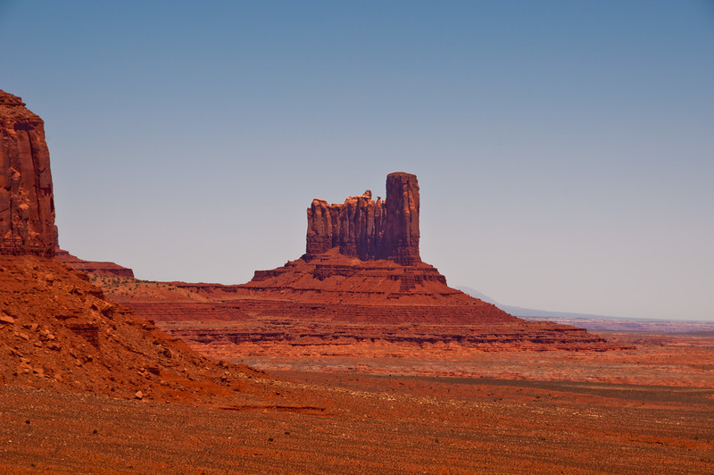 Monument Valley (23 of 25)