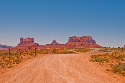 Monument Valley (12 of 25)