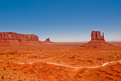 Monument Valley (20 of 25)