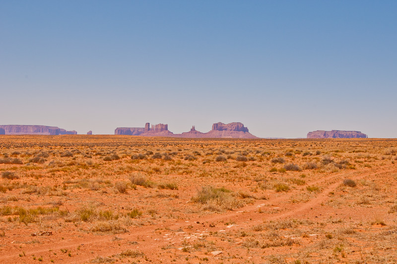 Monument Valley (4 of 25)