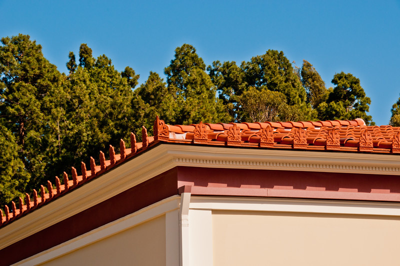 Getty Villa (15 of 32)