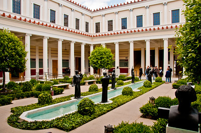 Getty Villa (12 of 32)