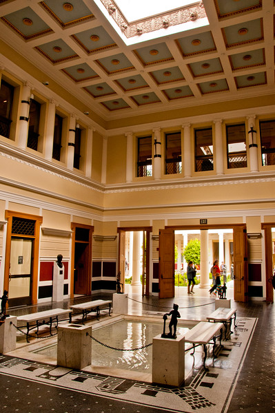 Getty Villa (4 of 32)