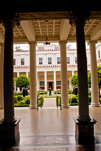 Getty Villa (13 of 32)