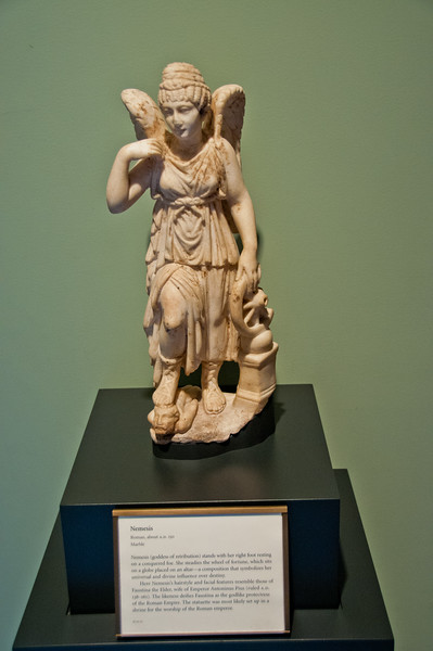 Getty Villa (16 of 32)
