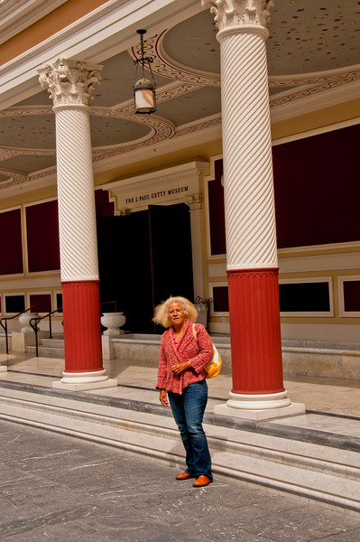 Getty Villa (3 of 32)