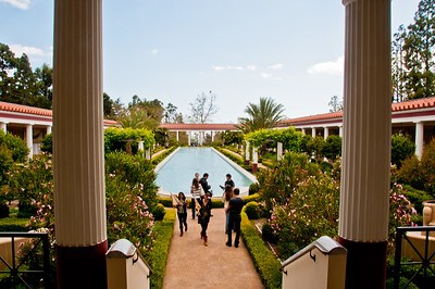 Getty Villa (14 of 32)