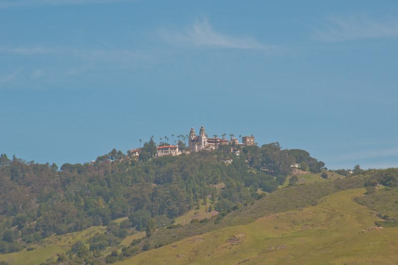 Hearst Castle (3 of 5)