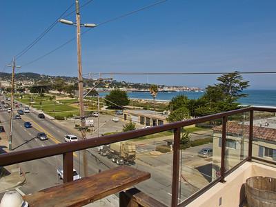Monterey (1 of 15)