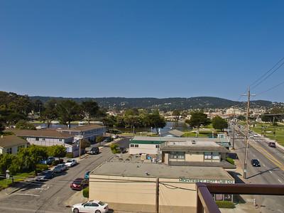 Monterey (2 of 15)