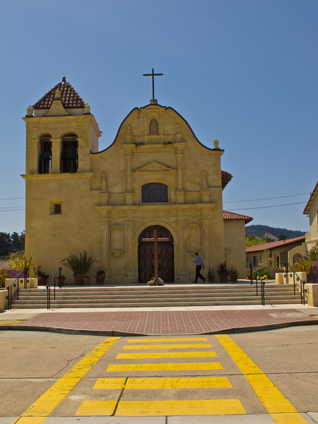 Monterey (14 of 15)