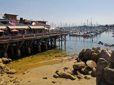 Monterey (6 of 15)