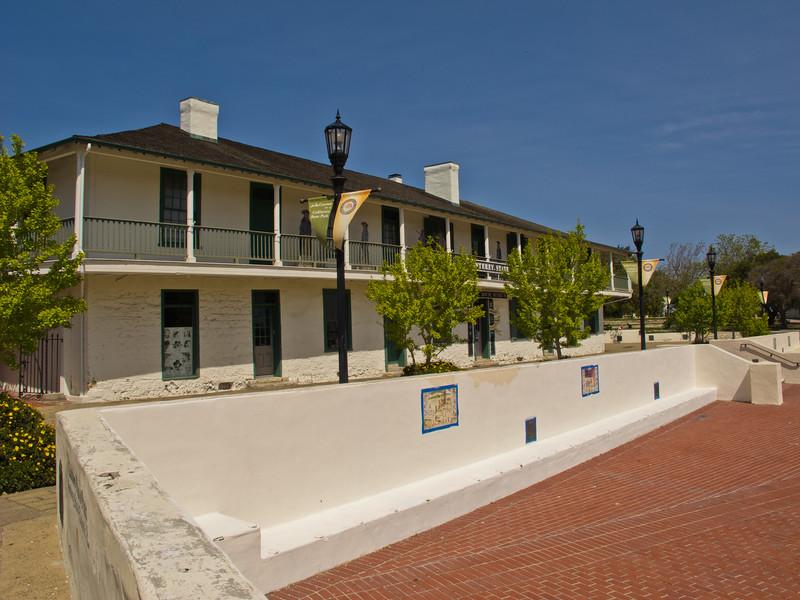 Monterey (11 of 15)