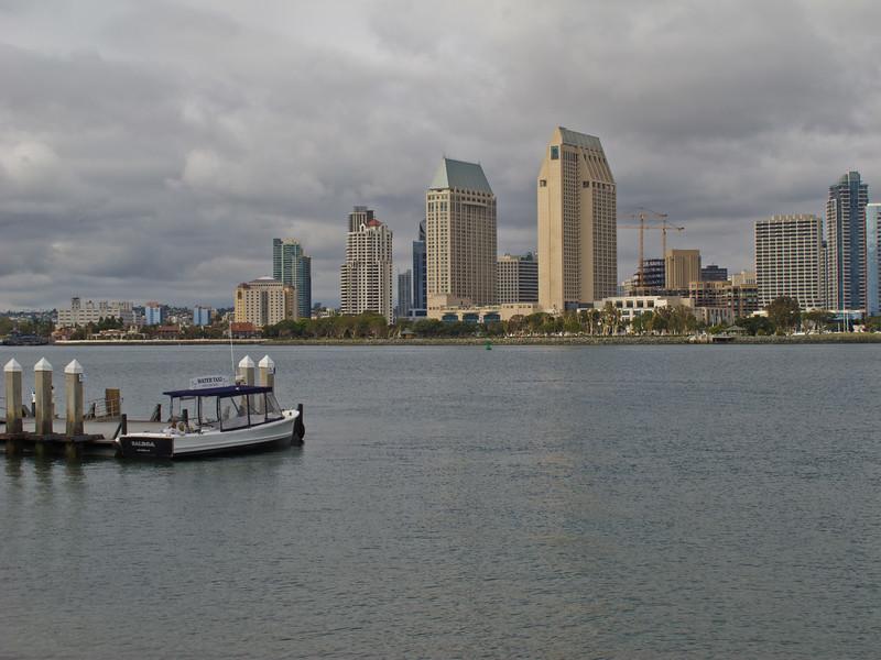 San Diego (56 of 61)