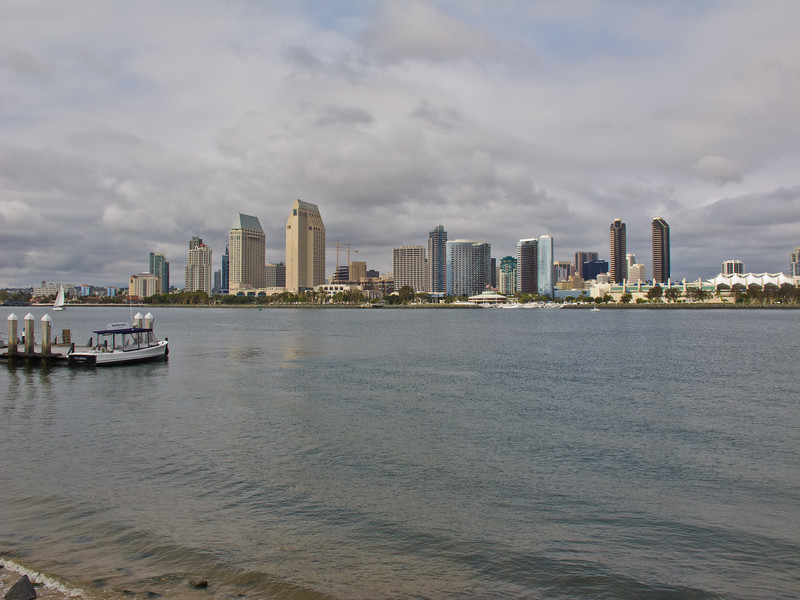 San Diego (55 of 61)