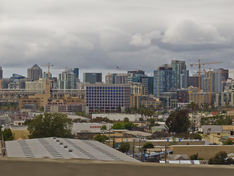 San Diego (52 of 61)