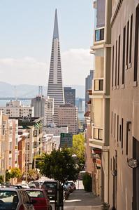 San Francisco (10 of 68)