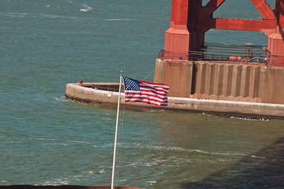 San Francisco (42 of 68)