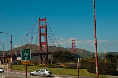 San Francisco (28 of 68)