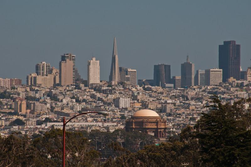 San Francisco (34 of 68)