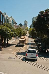 San Francisco (24 of 68)