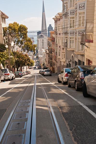San Francisco (11 of 68)