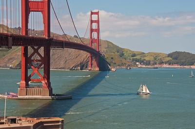 San Francisco (40 of 68)