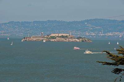 San Francisco (36 of 68)