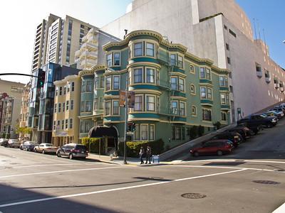 San Francisco (5 of 5)