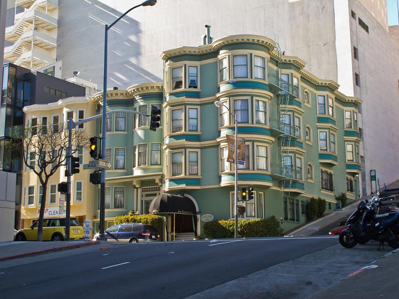 San Francisco (4 of 5)