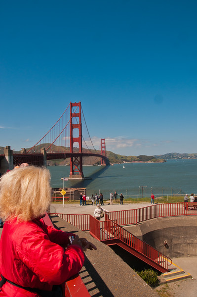 San Francisco (35 of 68)
