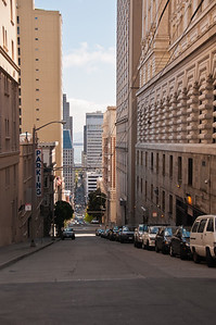 San Francisco (3 of 68)
