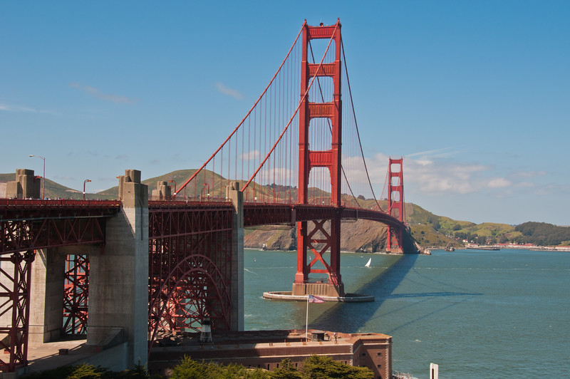 San Francisco (32 of 68)