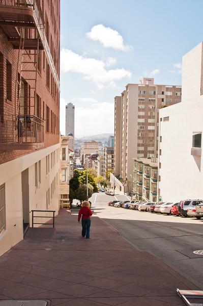 San Francisco (16 of 68)